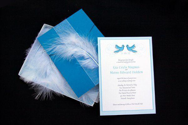 Tmx 1302899182803 Giamateo5 Reading wedding invitation