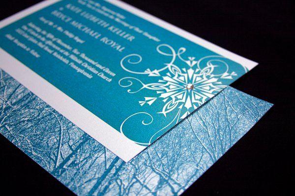 Tmx 1302899221368 Katebryce1 Reading wedding invitation