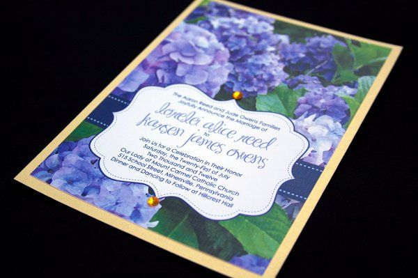 Tmx 1302899224525 Loreleikarsen1 Reading wedding invitation