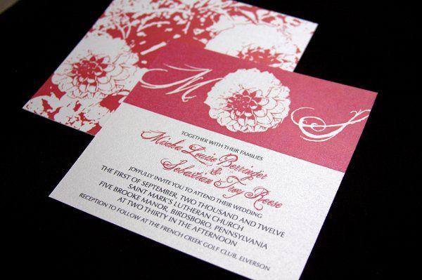 Tmx 1302899261683 MischaSebastian1 Reading wedding invitation