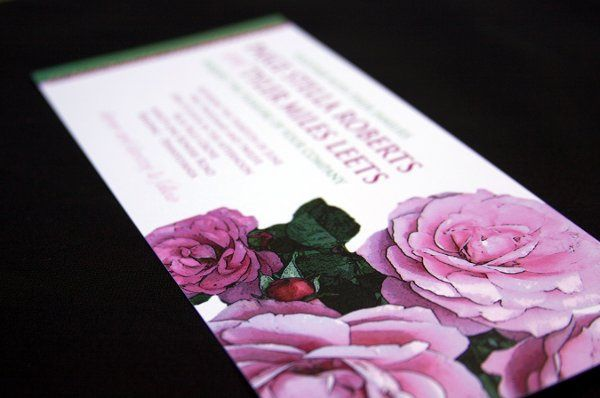 Tmx 1302899268824 PaigeTyler3 Reading wedding invitation