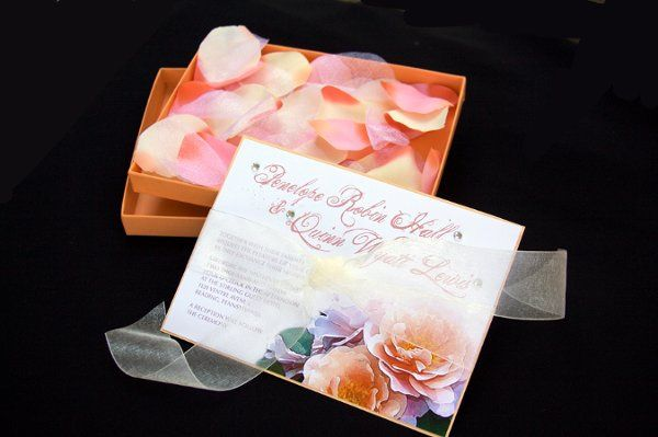 Tmx 1302899272215 Penquinn5 Reading wedding invitation