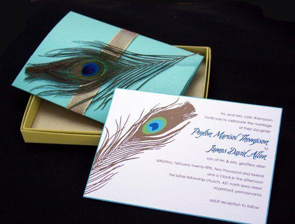Tmx 1302899276403 Peytonjames5 Reading wedding invitation