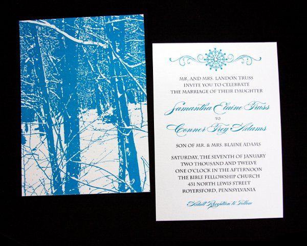 Tmx 1302899287591 SamanthaConner1 Reading wedding invitation