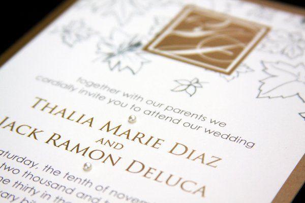 Tmx 1302899312327 Thaliajack2 Reading wedding invitation