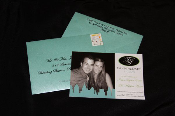 Tmx 1302899337578 ToddandJessSTD1200x800 Reading wedding invitation