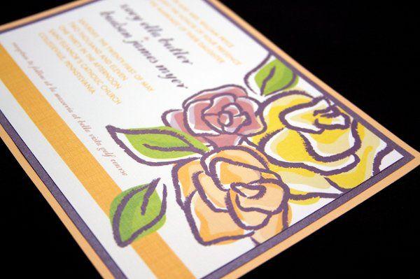 Tmx 1302899343766 Zoeyhudson2 Reading wedding invitation