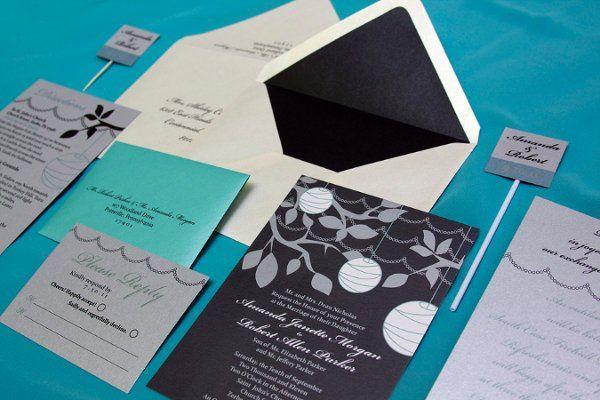 Tmx 1314289203858 AmandaBobbyInviteSuite1 Reading wedding invitation