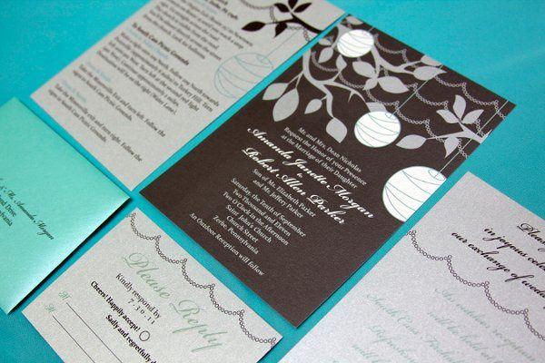 Tmx 1314289235811 AmandaBobbyInviteSuite3 Reading wedding invitation