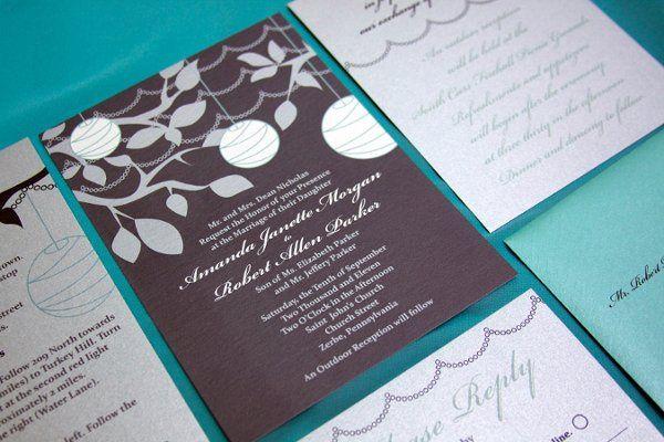 Tmx 1314289248811 AmandaBobbyInviteSuite4 Reading wedding invitation