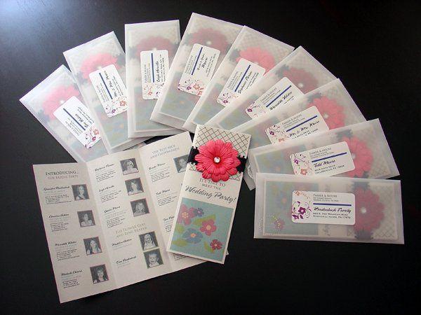 Tmx 1316804908984 WedPartyPartyinvite3 Reading wedding invitation