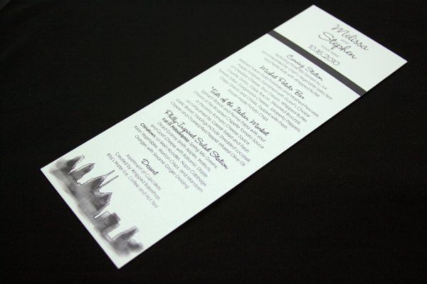 Tmx 1316805267832 MelissaMenu Reading wedding invitation