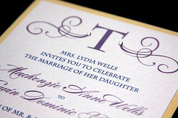Tmx 1316805354053 MackGavin2 Reading wedding invitation