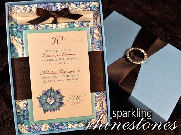 Tmx 1327702301802 Hawaboxinvite Reading wedding invitation