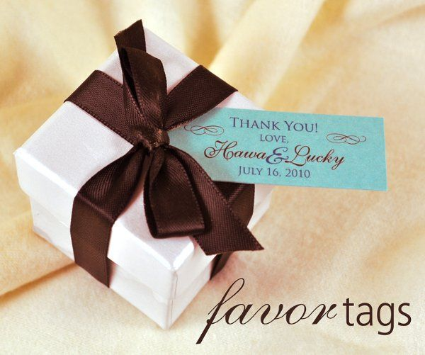 Tmx 1327702304942 Hawafavortags Reading wedding invitation