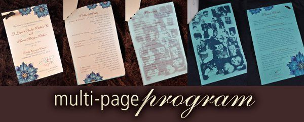 Tmx 1327702307880 Hawaprogram Reading wedding invitation