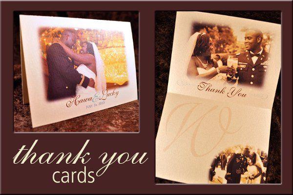 Tmx 1327702315552 HawaTYframe Reading wedding invitation