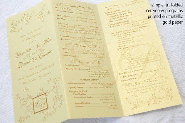 Tmx 1327702324161 KanePrograms Reading wedding invitation