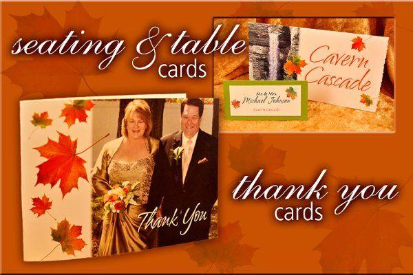 Tmx 1327703584880 DoryExtrasframe Reading wedding invitation