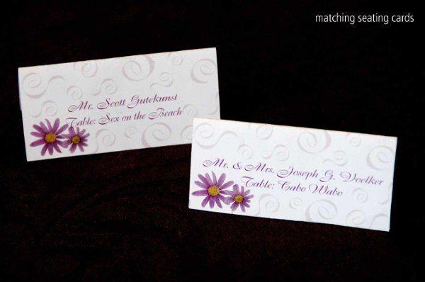 Tmx 1327703605817 Kvowedding4 Reading wedding invitation