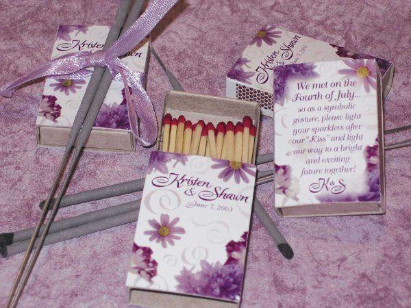 Tmx 1327703609317 Kvoweddingmatchboxes Reading wedding invitation