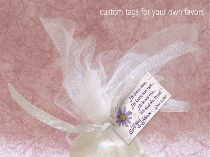 Tmx 1327703611208 Kvoweddingseedsfavor Reading wedding invitation