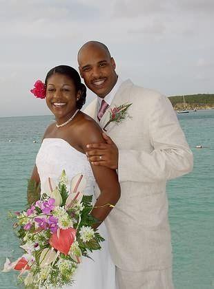Tmx 1226396343832 Wedding Large Elmont wedding planner