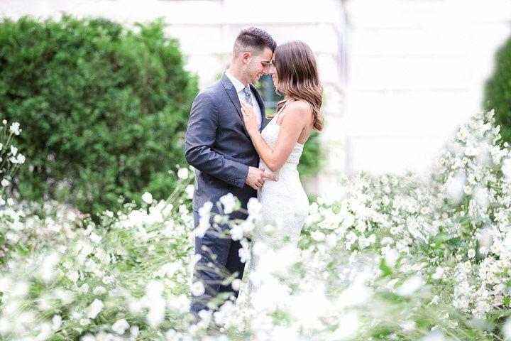 cazenovia new york wedding 1 51 912252