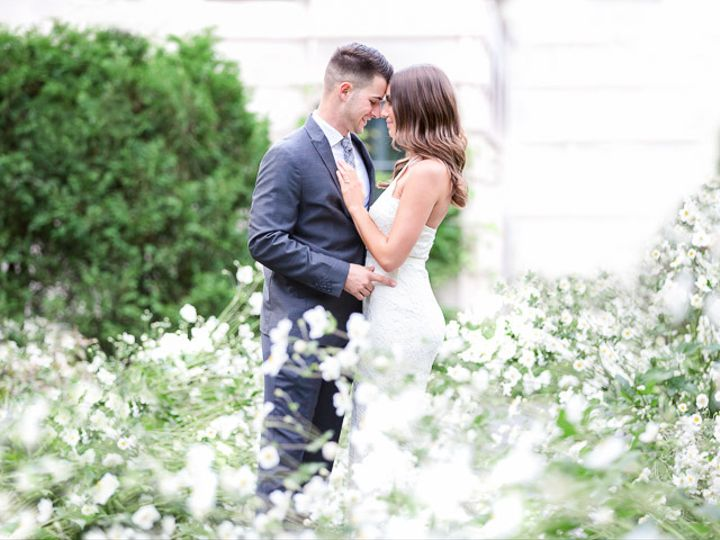 Tmx Cazenovia New York Wedding 1 51 912252 Norfolk wedding photography