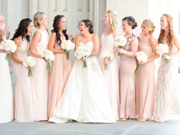 Tmx The Knot Blush Wood Studios 4 2 51 912252 Norfolk wedding photography