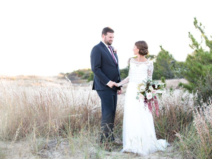 Tmx Virginia Beach Blush Wood Studios 2 51 912252 Norfolk wedding photography