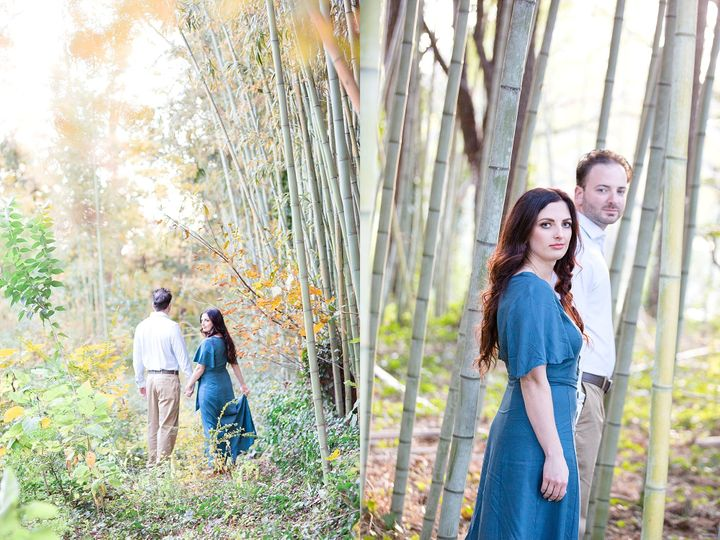 Tmx Virginia Zoo Engagement 0009 51 912252 Norfolk wedding photography