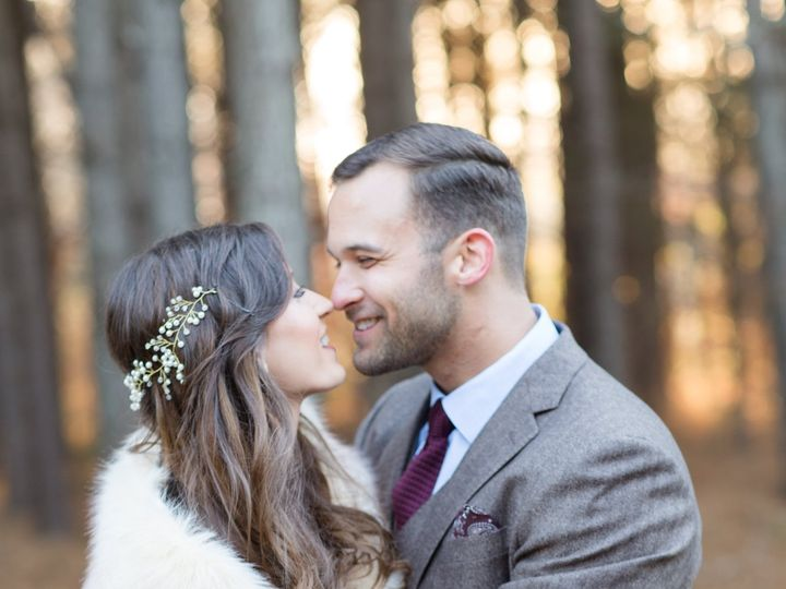 Tmx Williamsburg Winery Blush Wood Studios 8 51 912252 Norfolk wedding photography