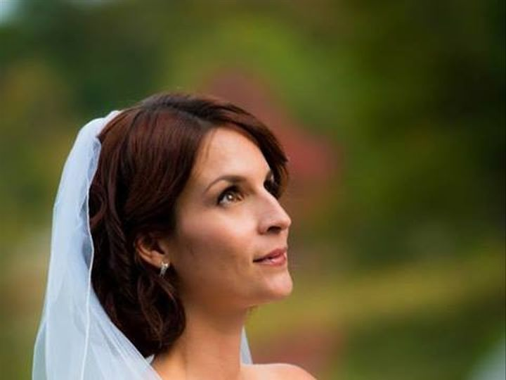 Tmx 1397139163722 Monica Bellmawr, NJ wedding beauty