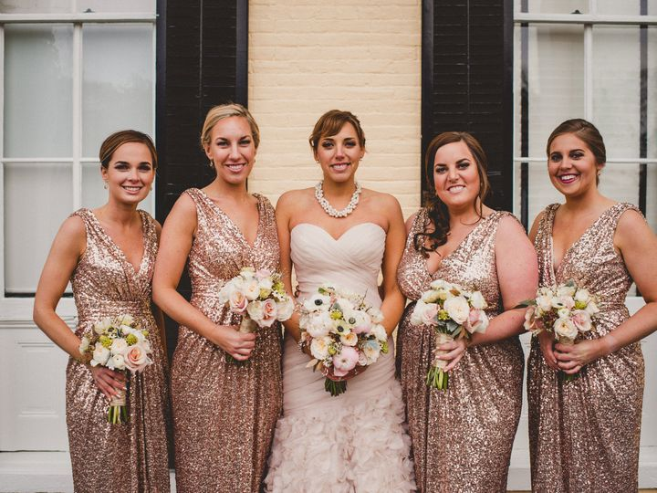 Tmx 1423147599643 388 Bellmawr, NJ wedding beauty