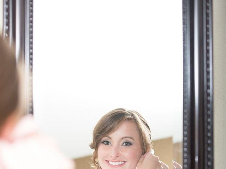 Tmx 1446477936277 Ashley B6 Bellmawr, NJ wedding beauty