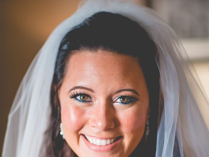 Tmx 1486660298363 Ashleyc2 Bellmawr, NJ wedding beauty