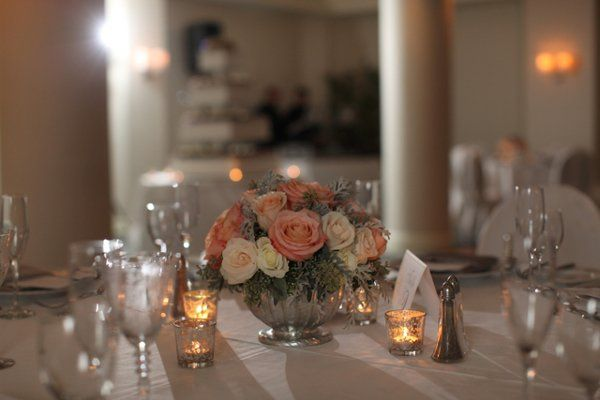 800x800 1264274112805 peachandsilvercenterpieceswedding