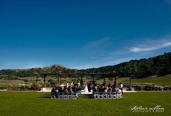 vineyardwedding
