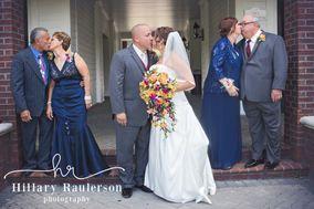 Hillary Raulerson Photography