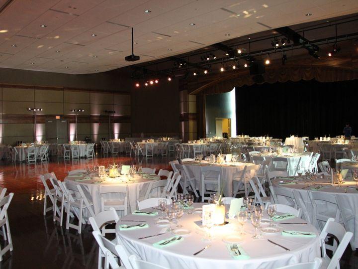 Tmx 007 51 473252 Cape May, NJ wedding catering