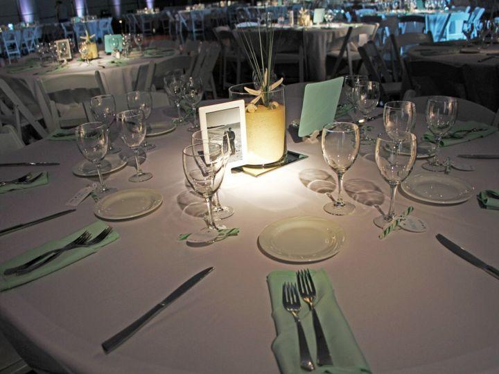Tmx 008 51 473252 Cape May, NJ wedding catering