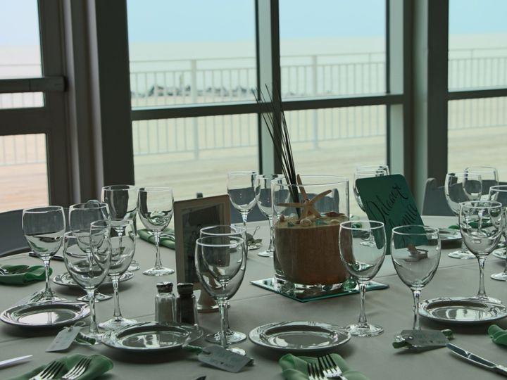 Tmx 014 51 473252 Cape May, NJ wedding catering