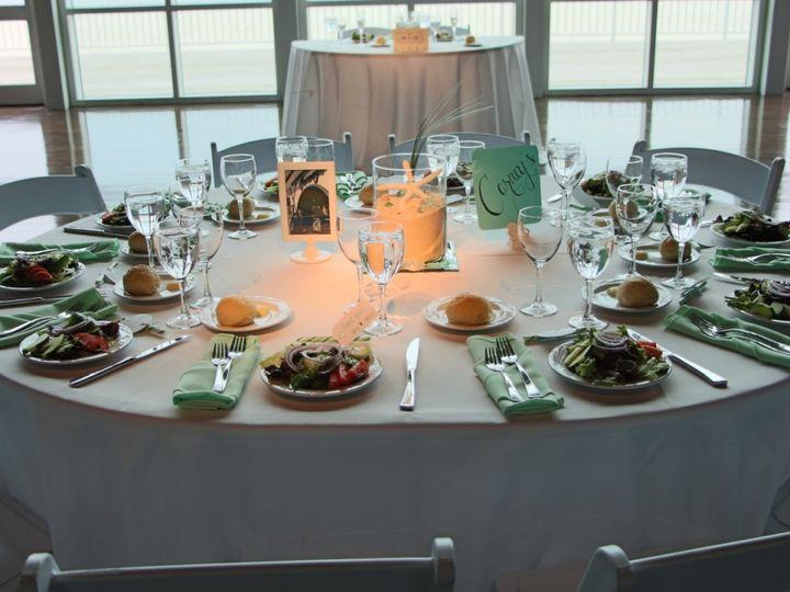 Tmx 033 51 473252 Cape May, NJ wedding catering