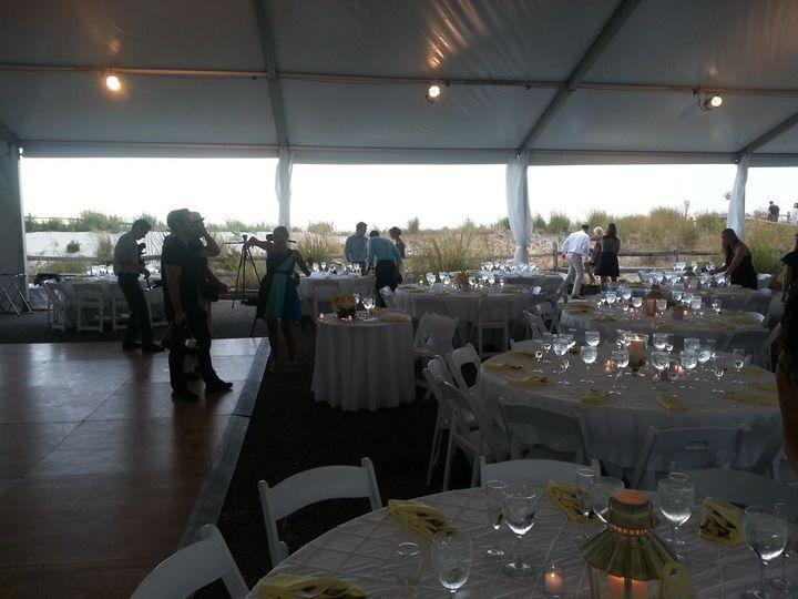 Tmx Img 0276 2 51 473252 Cape May, NJ wedding catering
