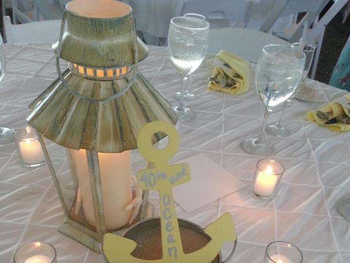 Tmx Img 0277 51 473252 Cape May, NJ wedding catering