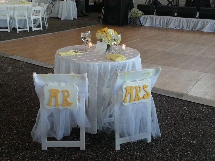 Tmx Img 0278 51 473252 Cape May, NJ wedding catering