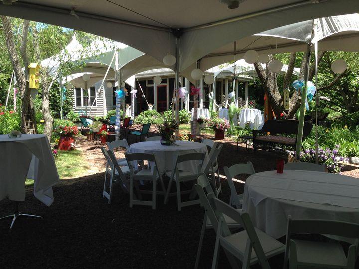 Tmx Img 0996 51 473252 Cape May, NJ wedding catering