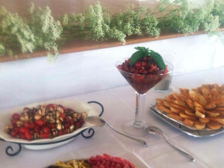 Tmx Img 1876 51 473252 Cape May, NJ wedding catering