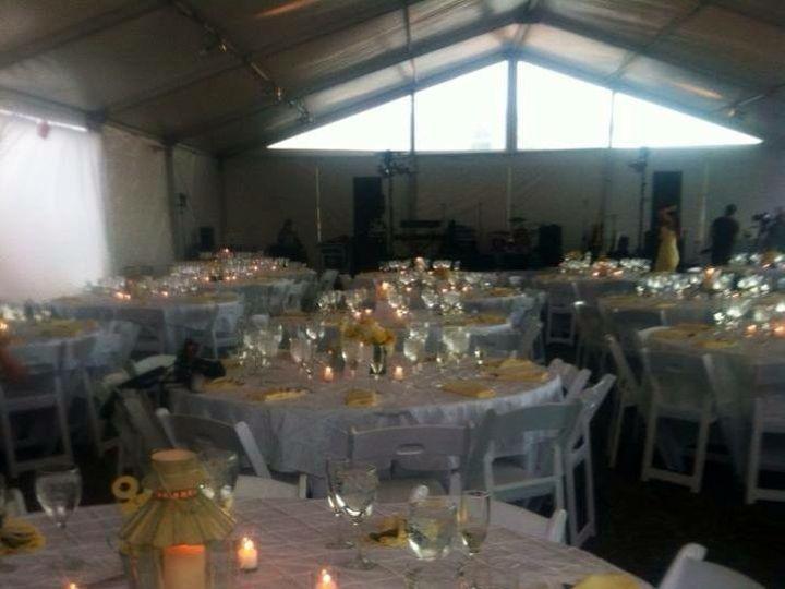 Tmx Img 1877 51 473252 Cape May, NJ wedding catering